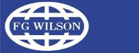 FG Wilson Power Supply