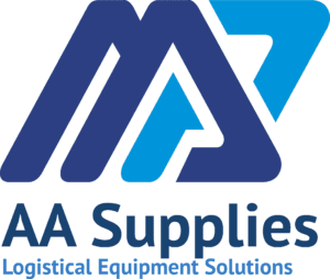 AA Supplies Logo