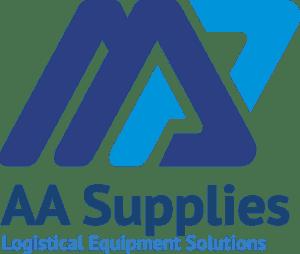 AA Supplies Logo