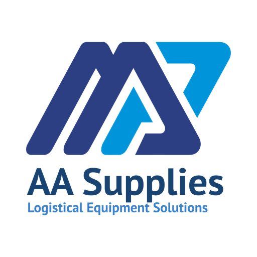 AA Supplies