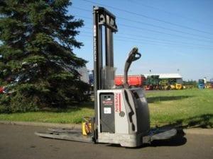Used Material Handling Equipment