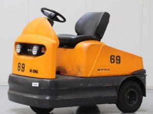 GA45-1
