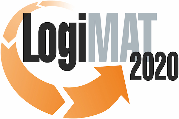 Logimat 2020 Cancelled